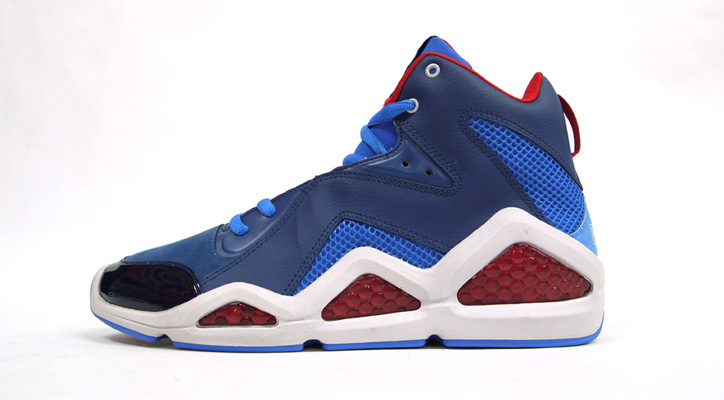Photo03 - Reebok KAMIKAZE III MID 「SWIZZ BEATZ」