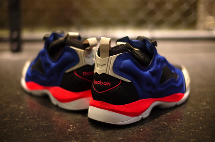 "Photo08 - Reebok PUMP FURY HLS ""LIMITED EDITION"""
