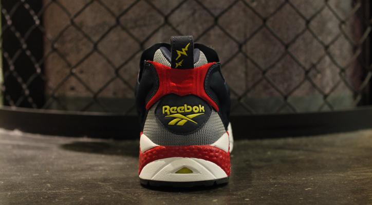 Photo01 - WHIZ x mita sneakers x Reebok PUMP FURY