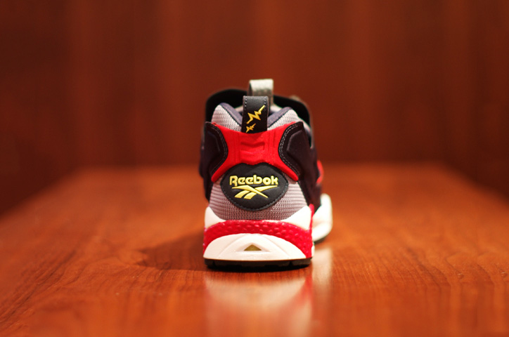Photo02 - WHIZ x mita sneakers x Reebok PUMP FURY