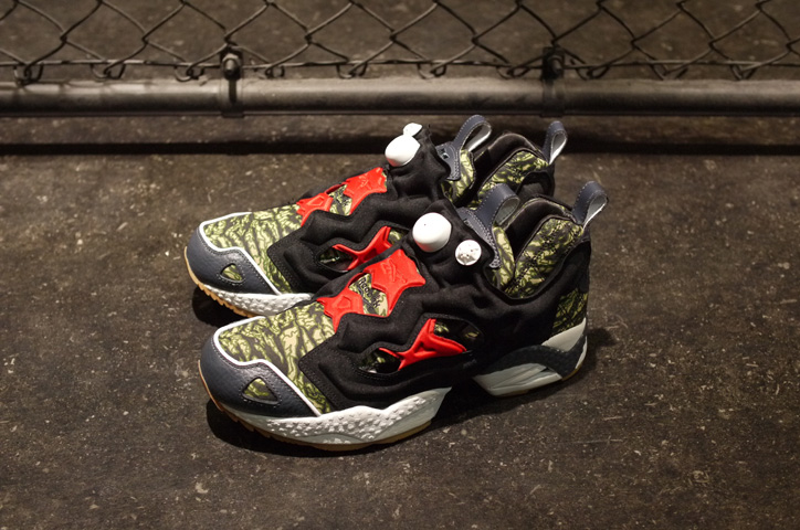 Photo07 - EXPANSION x mita sneakers x Reebok INSTA PUMP FURY