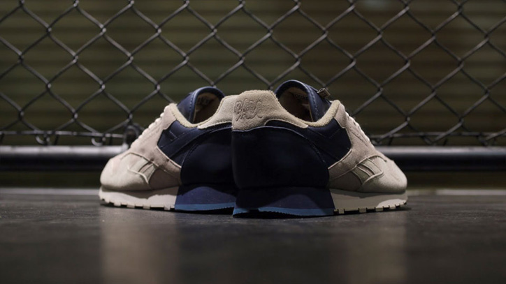 "Photo06 - FRANK THE BUTCHER x Reebok CL LEATHER LUX ""CL LEATHER 30th ANNIVERSARY"""