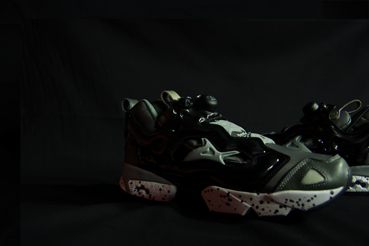"Photo06 - Reebok INSTA PUMP FURY ""ANDSUNS x mita sneakers"" 発売決定"