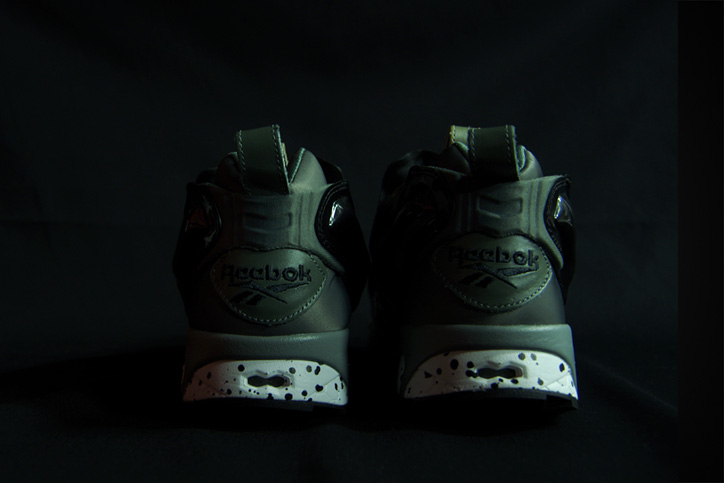 "Photo07 - Reebok INSTA PUMP FURY ""ANDSUNS x mita sneakers"" 発売決定"