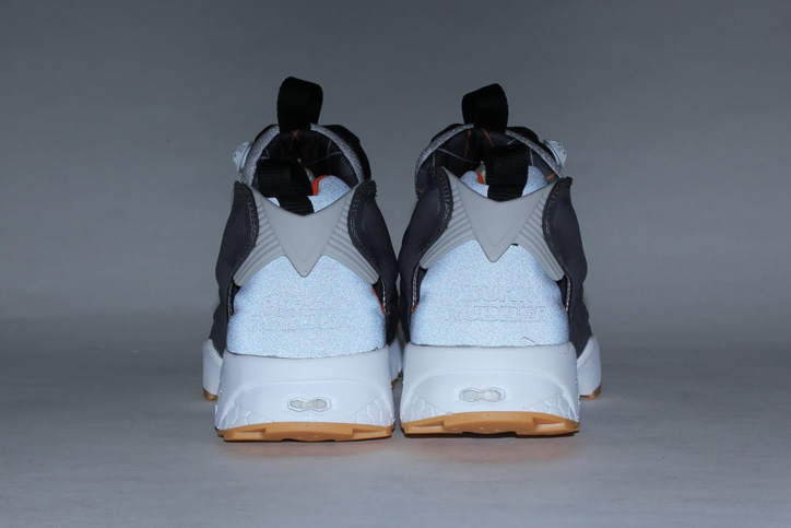 "Photo13 - Reebok INSTA PUMP FURY OG ""20th Anniversary"" 「BURN RUBBER」"