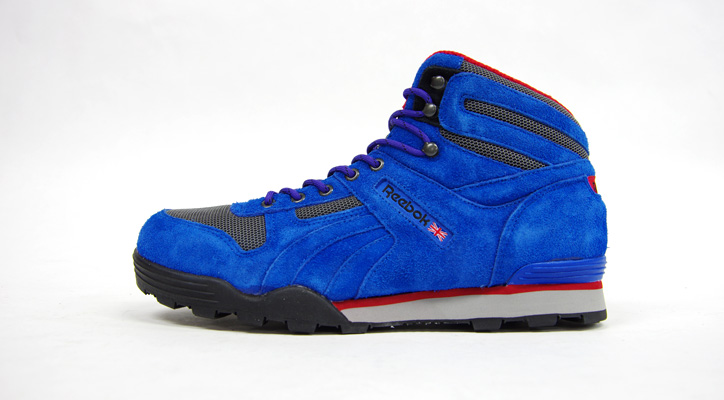 Photo03 - Reebok NIGHT SKY MID