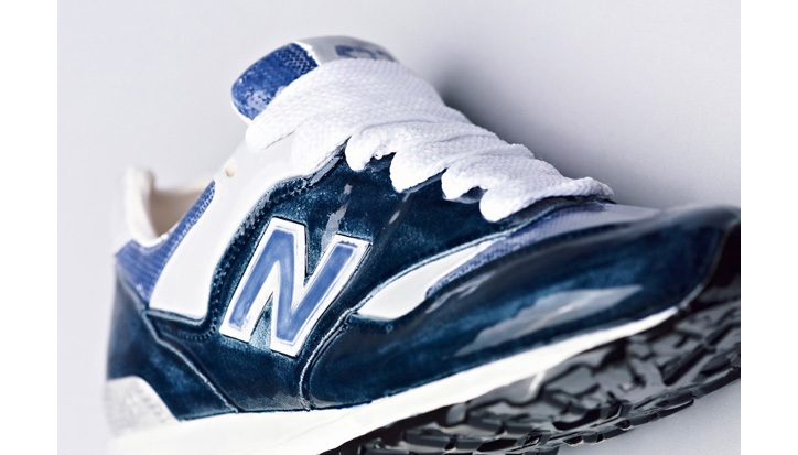 Photo02 - Sole Heaven x New Balance Ceramic 577