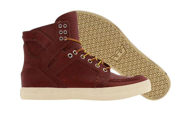 Photo05 - PickYourShoes x Supra Skymoc