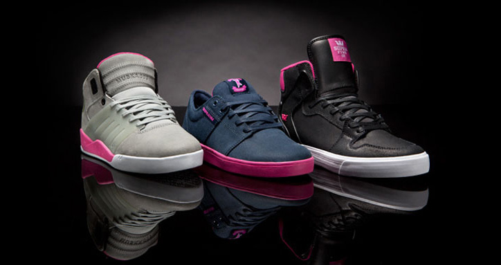 "Photo01 - SUPRA ""POP"" PACK"
