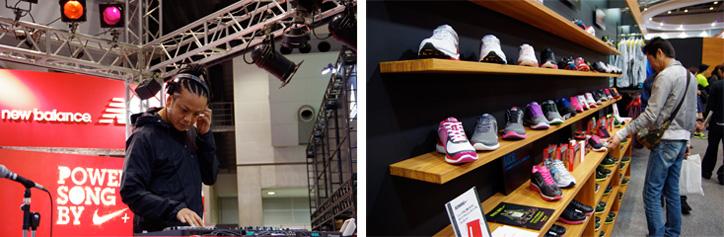 Photo03 - Tokyo Marathon Expo Recap
