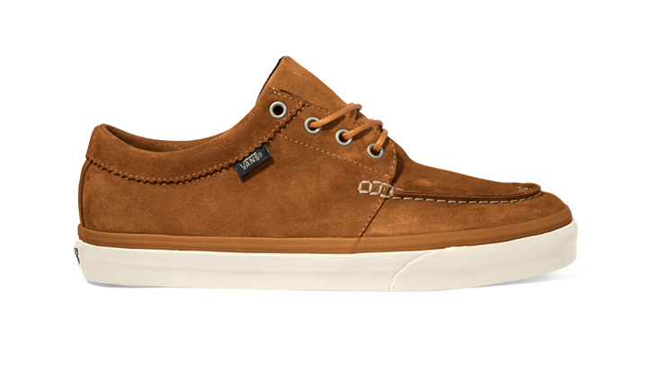 Photo04 - Vans California Fall 2011