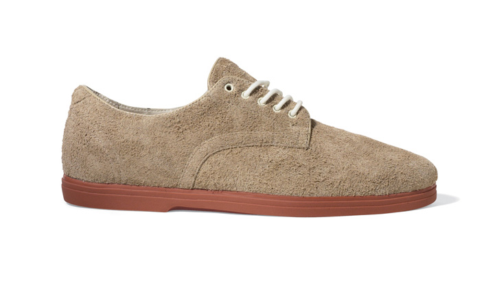 Photo02 - Vans OTW Fall 2011 Pritchard