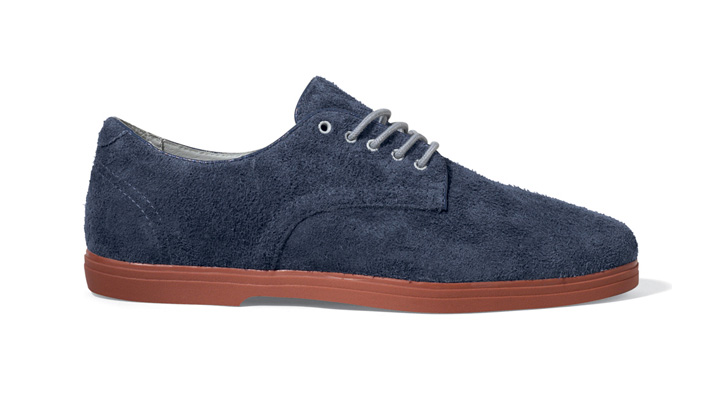Photo03 - Vans OTW Fall 2011 Pritchard