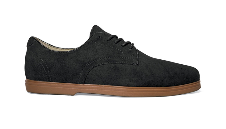 Photo05 - Vans OTW Fall 2011 Pritchard