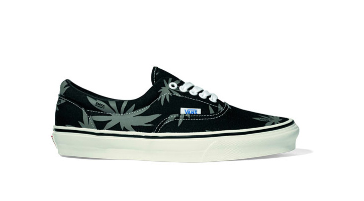 Photo03 - Vans Vault OG Palm Leaf Pack