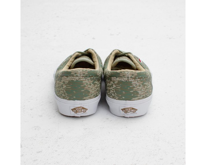 Photo02 - Vans Era Pro - Bulgarian Camo