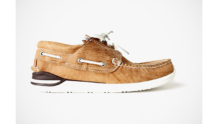 Photo01 - visvim 2011 Spring/Summer HOCKNEY – FOLK