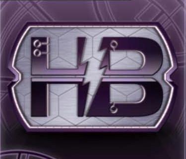 HB art