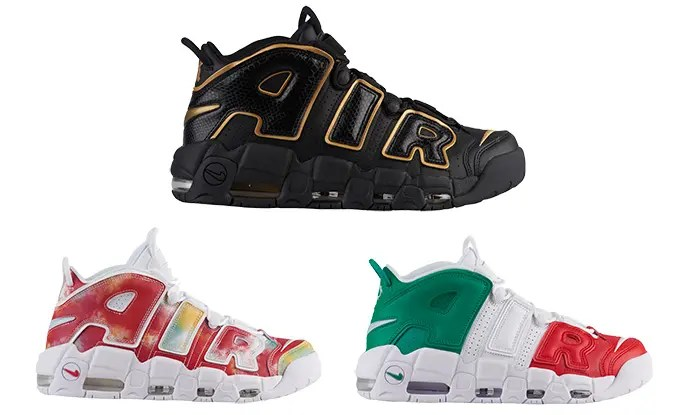 Nike-Air-More-Uptempo-City-Pack