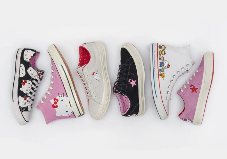 converse-hello-kitty-collection-release-info