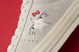 Hello-Kitty-x-Converse-Collaboration