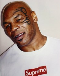 supreme-world-famous-history-mike-tyson