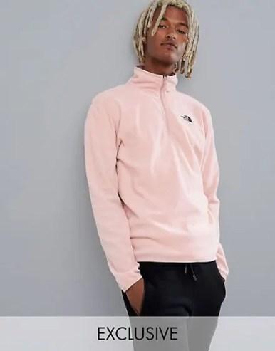 10266242-1-pink