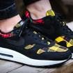 Nike-Wmns-Blog-1