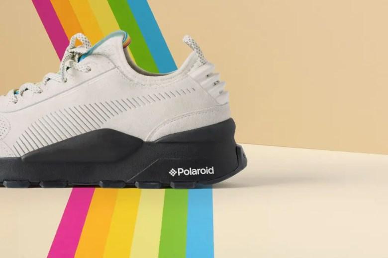 Puma-RS-0-RS-100-x-Polaroid-loqueva-2-1024x683