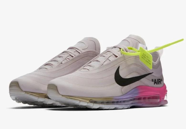 Serena-Williams-Off-White-x-Nike-Air-Max-97-Queen-AJ4585-600-1
