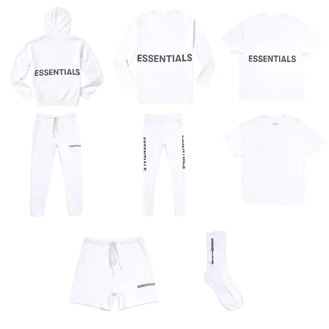 essentials-fall2018-2