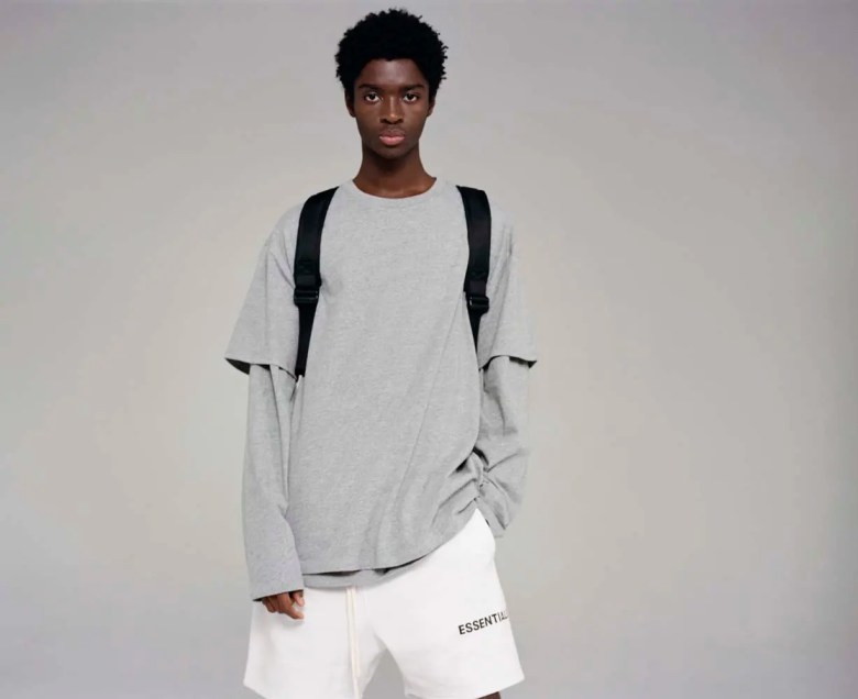 fear-of-god-essentials-lookbook-13