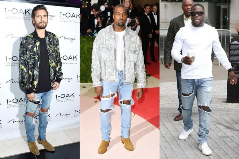 fear-of-god-jeans-kanye-disick-hart