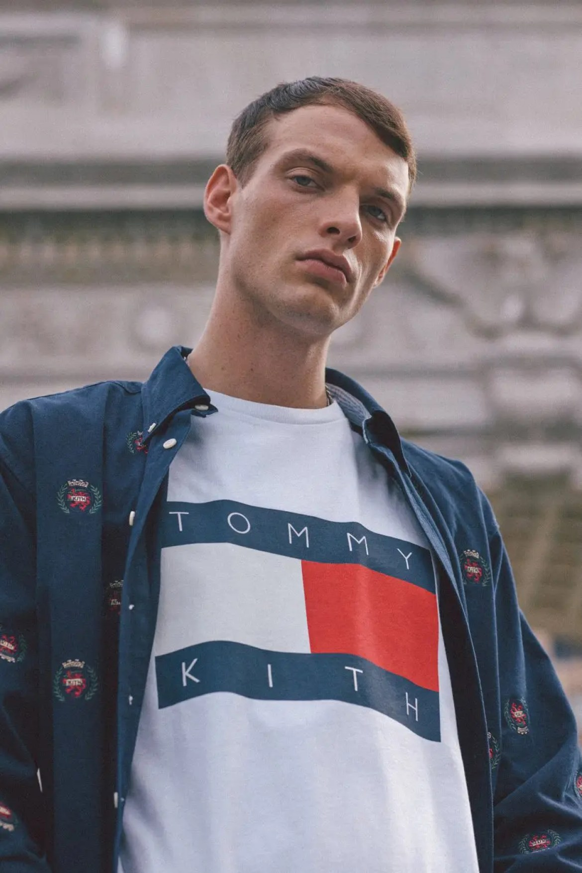 https_hypebeast.comimage201808ronnie-fieg-previews-tommy-hilfiger-kith-collaboration-1