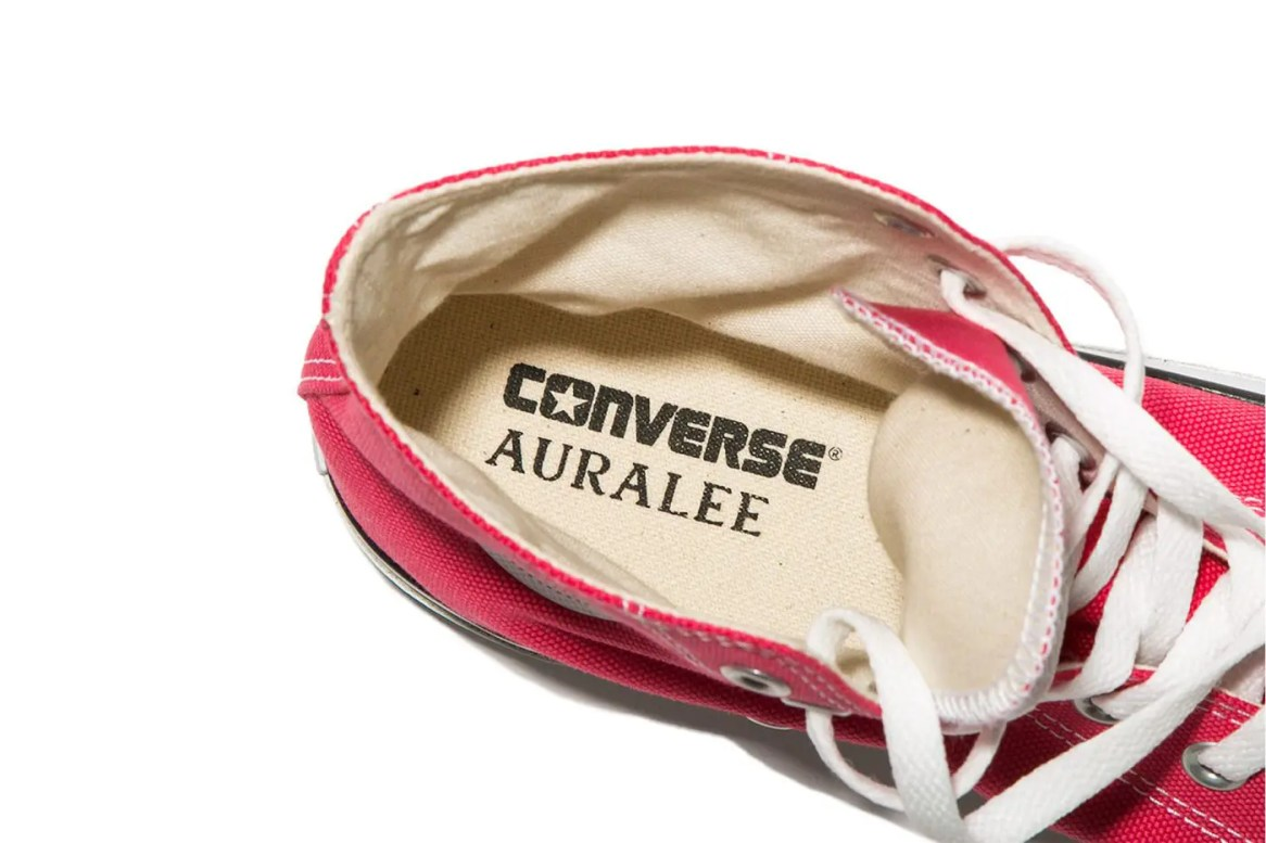 https_jp.hypebeast.comfiles201808beauty-and-youth-auralee-converse-all-star-12