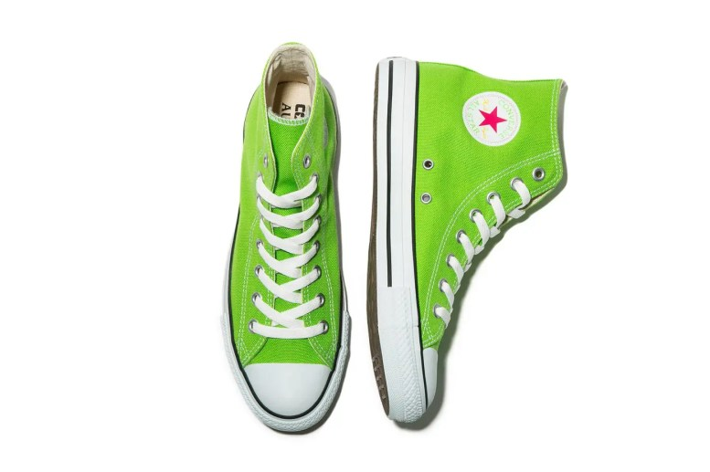 https_jp.hypebeast.comfiles201808beauty-and-youth-auralee-converse-all-star-2
