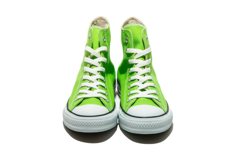 https_jp.hypebeast.comfiles201808beauty-and-youth-auralee-converse-all-star-3