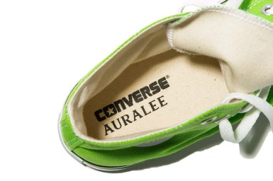 https_jp.hypebeast.comfiles201808beauty-and-youth-auralee-converse-all-star-6