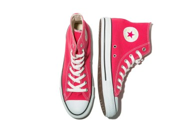 https_jp.hypebeast.comfiles201808beauty-and-youth-auralee-converse-all-star-8