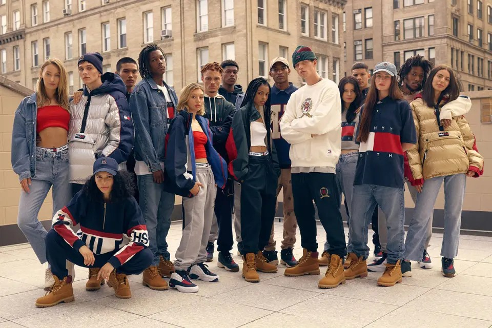 kith-tommy-hilfiger-collection