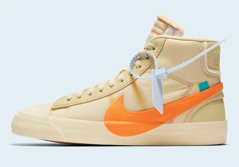 off-white-nike-blazer-tan-orange-aa3832-700-release-info2
