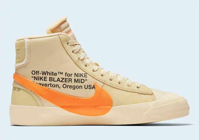 off-white-nike-blazer-tan-orange-aa3832-700-release-info3