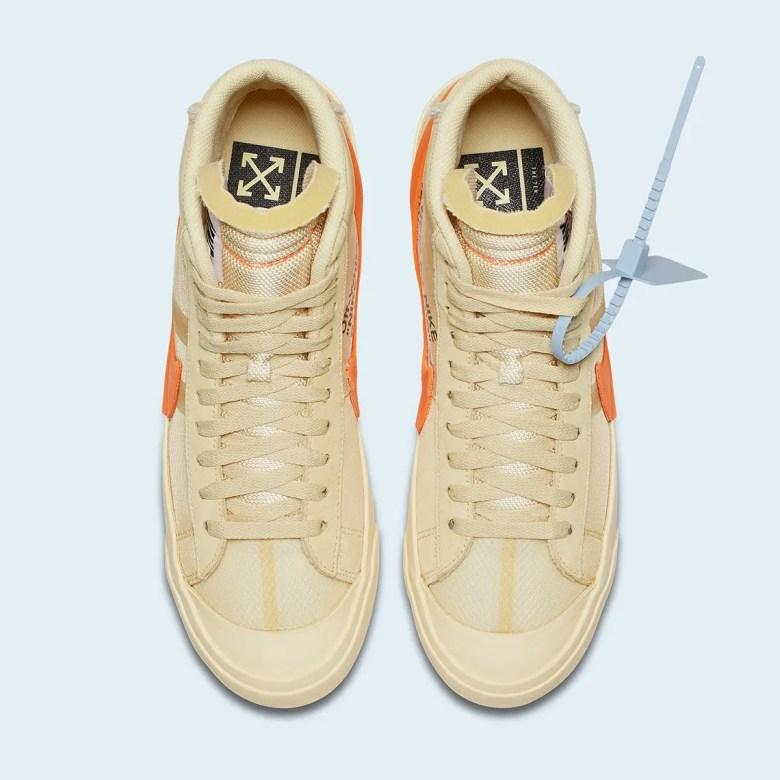 off-white-nike-blazer-tan-orange-aa3832-700-release-info4