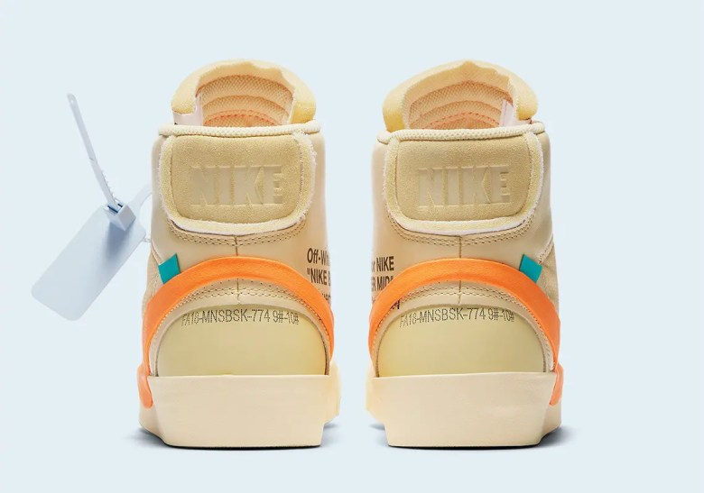 off-white-nike-blazer-tan-orange-aa3832-700-release-info5