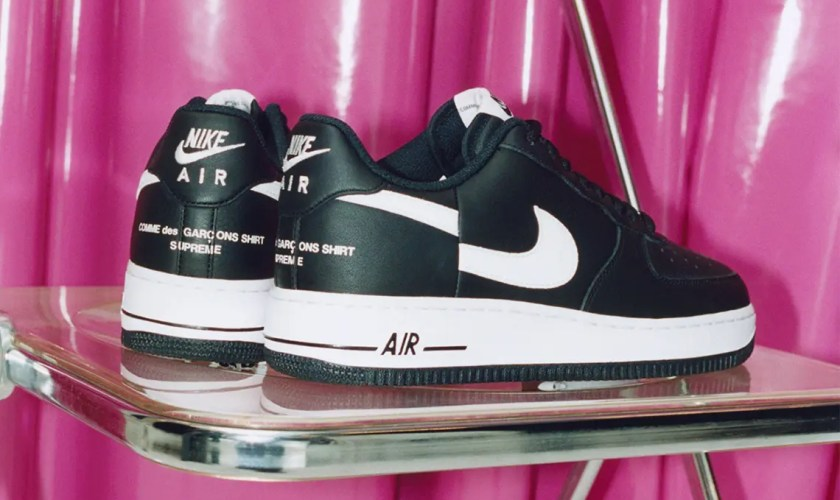 supreme-comme-des-garcons-air-force-1-low-split-swoosh
