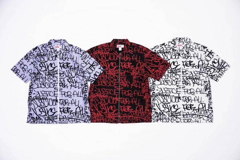 supreme-comme-des-garcons-shirt-cotton-graphic-s-s-shirt-18aw-collaboration-release-20180915-week4-3