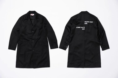 supreme-comme-des-garcons-shirt-wool-blend-overcoat-18aw-collaboration-release-20180915-week4-3