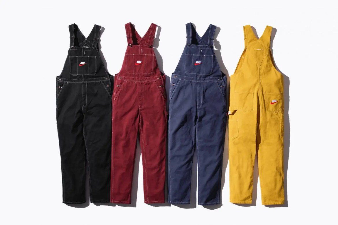 supreme-nike-18aw-collaboration-20180929-week6-overall-4-colors
