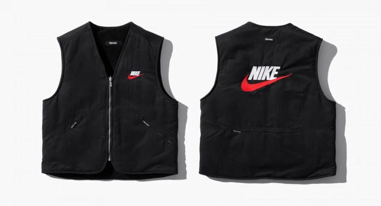 supreme-nike-18aw-collaboration-20180929-week6-reversible-vest-black-1