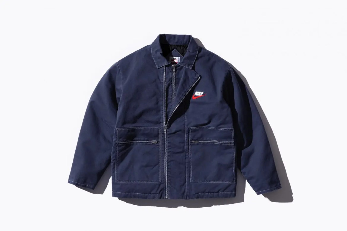 supreme-nike-18aw-collaboration-20180929-week6-work-jacket-2